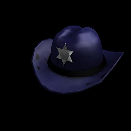 Sheriff Tarabyte | Roblox Wikia | FANDOM powered by Wikia
