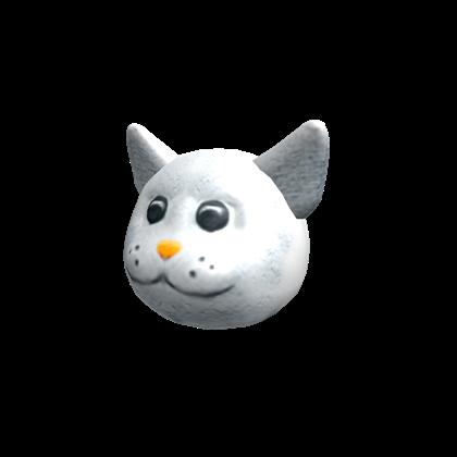 File:Snowcat.png