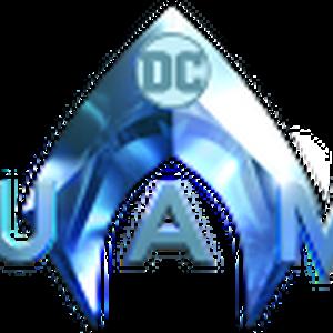 Aquaman Roblox Wikia Fandom