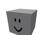 Каталог:Blockhead