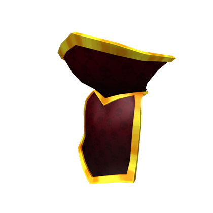 Nefarious Red Wizard's Cape | Roblox Wikia | FANDOM powered by Wikia
