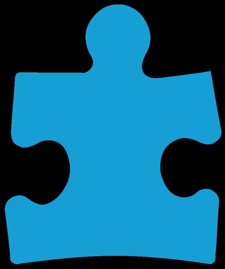 puzzle piece - Boat.jeremyeaton.co