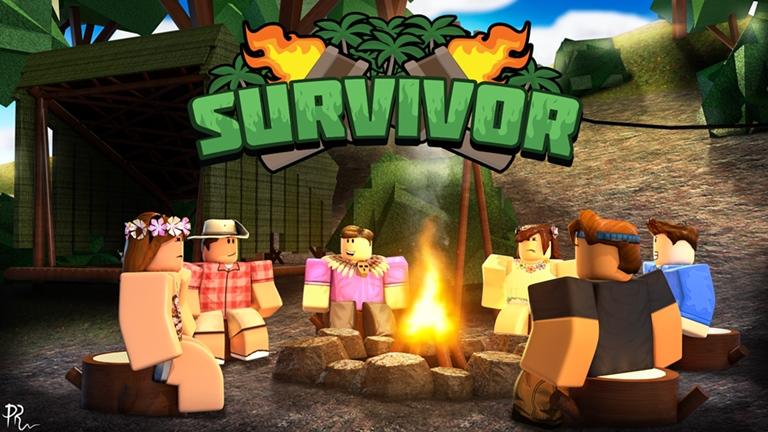 Survivor | Roblox Wikia | FANDOM powered by Wikia