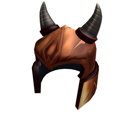 File:Ocher Helm of the Lord of the Fire Dragon.png