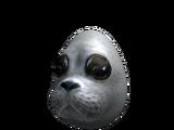Seal Egg