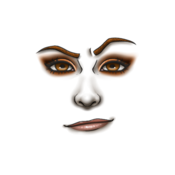 WWE - Becky Lynch Face