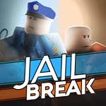 JailbreakGameIcon