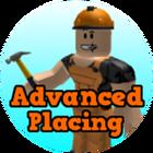 Advanced Placing