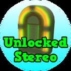 Unlocked Stereo