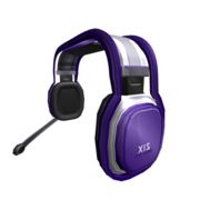 Next Level MLG Headphones-1