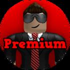 Welcome to Bloxburg Premium
