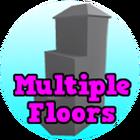 Multiple Floors