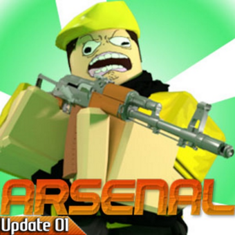 Thumbnails Arsenal Arsenal Wiki Fandom