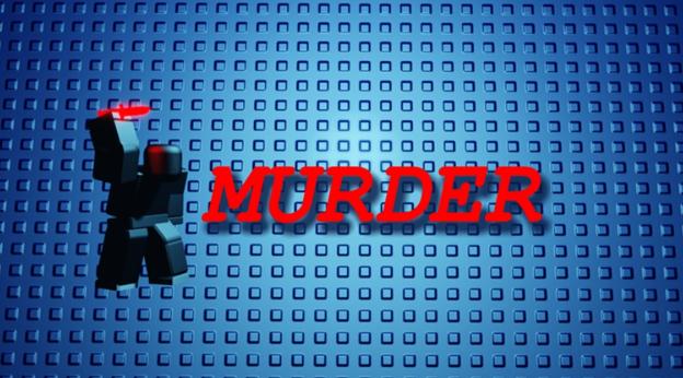 Murder Arsenal Wiki Fandom
