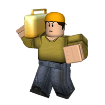 How To Do Emotes In Roblox Arsenal Taunts Arsenal Wiki Fandom