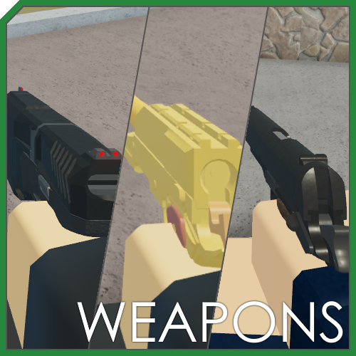 Icon2weaponsrev2