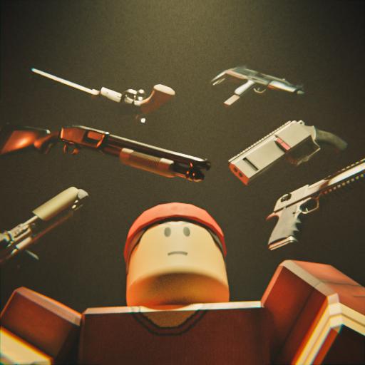 Gamemodes Arsenal Wiki Fandom - ffa gun game knife game roblox