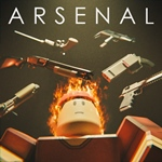 Arsenalaugust