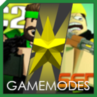 Icon4revgamemodes
