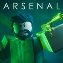 Brickbattle Update Arsenal Wiki Fandom
