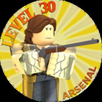 Badges Arsenal Wiki Fandom