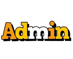 Admin Gamepass Arsenal Wiki Fandom