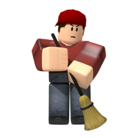Arsenal Roblox Codes 2019 August