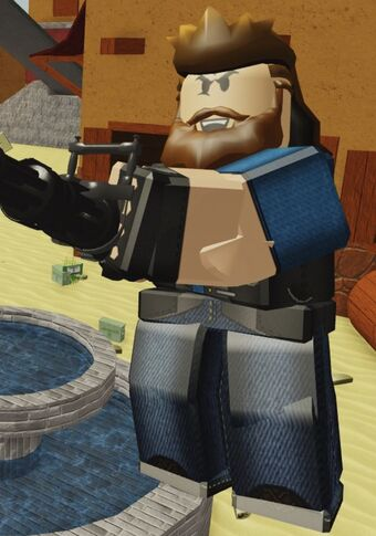Getting The Alien Skin In Roblox Arsenal Free Roblox With No Sign In