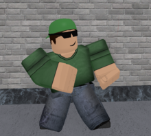 Roblox Arsenal Megaphone Id Anime Free Roblox Games For Free