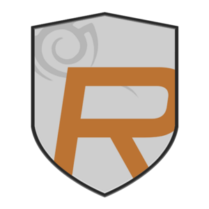 RST Logo 2013