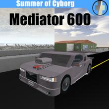 Mediator600Thumbnail
