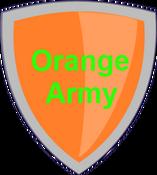 OrangeArmyNewLogo