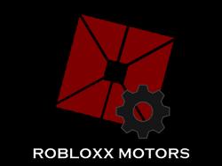 Robloxx