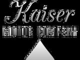 Kaiser Automotive