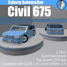 Civil675Thumbnail