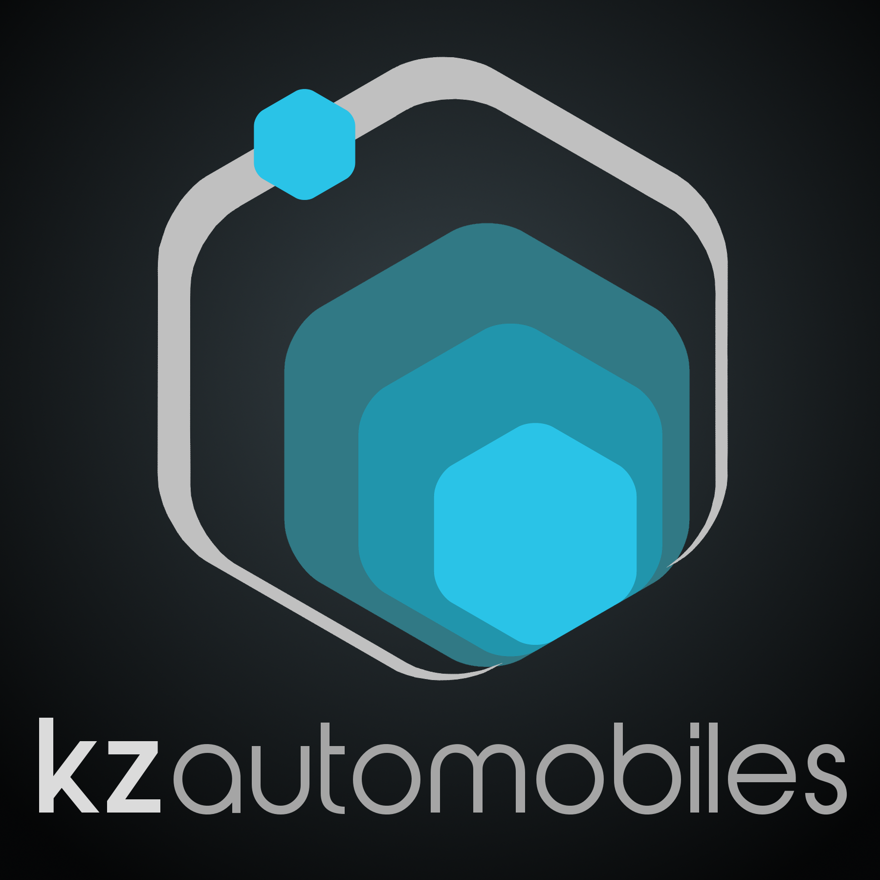 KZ Automobiles ROBLOX Automotive Industry Wiki