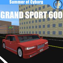 GrandSport600Thumbnail