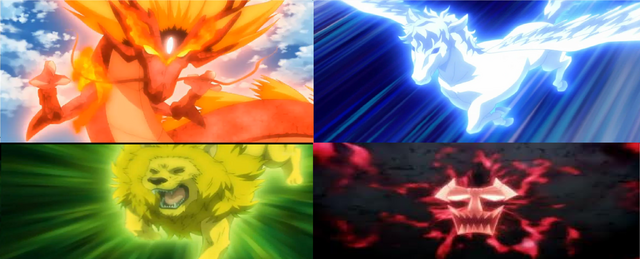 File:Bit beast of the four seasons.png
