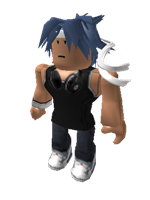 File:LilChencho3.png