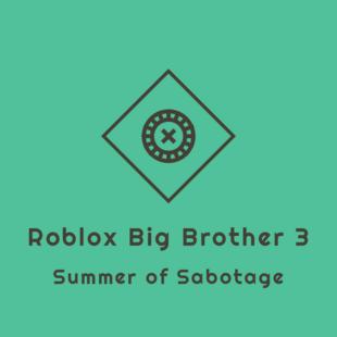 Uirbxclub Roblox Robux Generator   Free Robux Easy Way