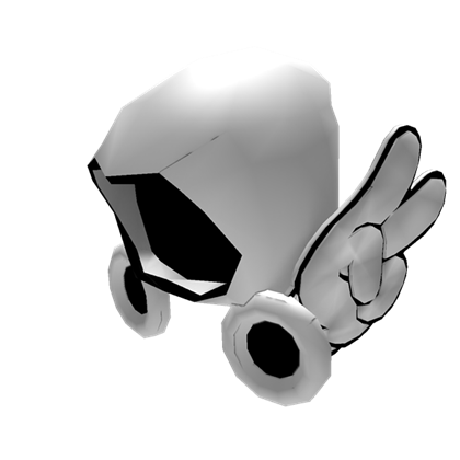 Image Dominus Elucidans Png Roblox Wikia Fandom Powered By