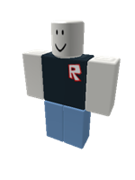 File:Robloxian.png