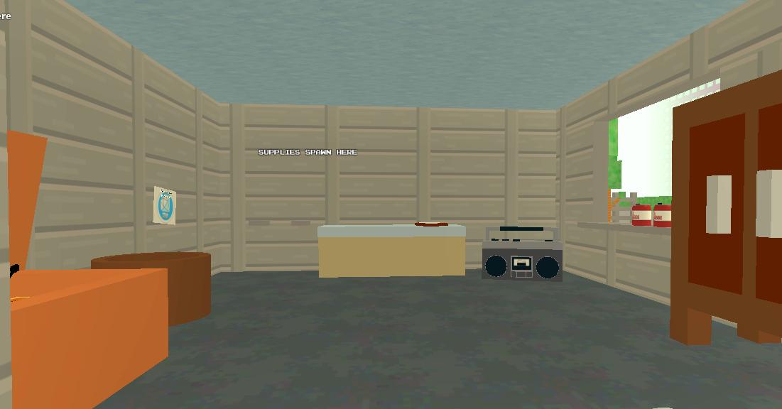 Janitoru0027s Closet.png
