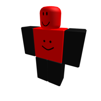 The Hacker The0man0in0black Roblox Creepypasta Wiki Fandom - roblox creepypasta wiki youtube