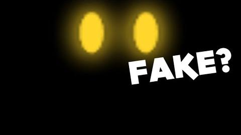 Video Blox Watch Is Fake Heres Why Roblox Roblox - bloxwatch roblox creepypasta wiki youtube
