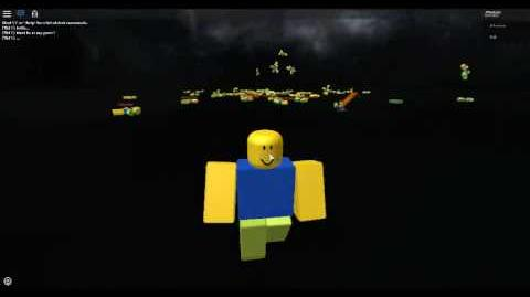 Th11 gameplay