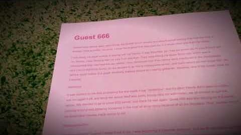 Roblox Creepypasta Wiki Guest 666 Robux Game - the face roblox creepypasta wiki fandom powered by wikia