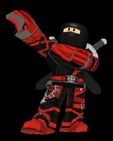 File:Roblox-ninja.png