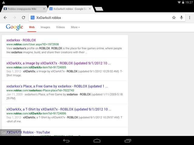 File:Screenshot 2014-10-21-19-27-03.png