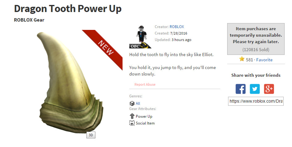 Why Making Purchases Was Temporarily Disabled Roblox Creepypasta